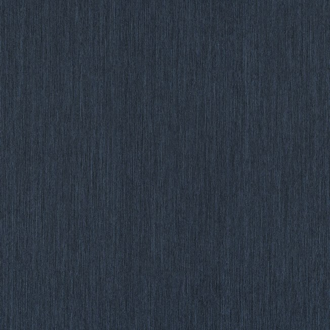 Casamance Maurelli Navy Blue