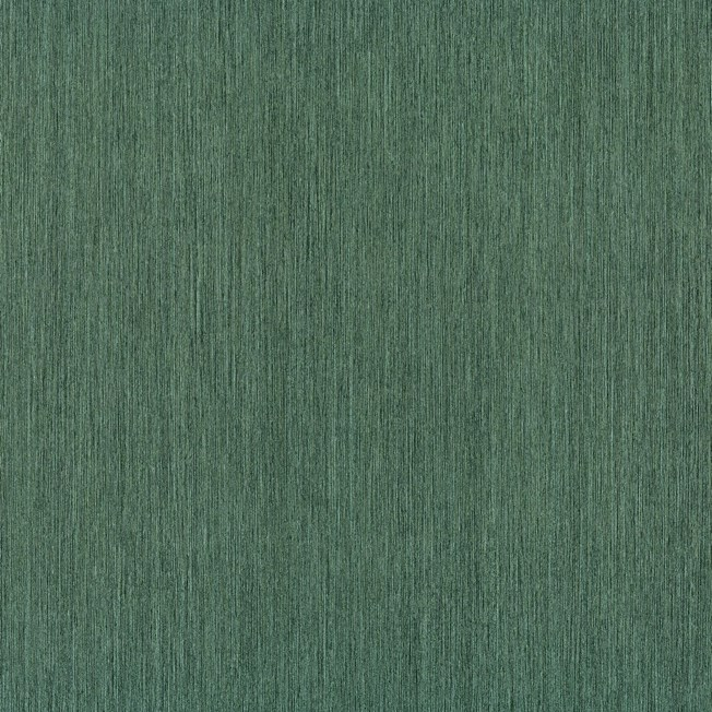 Casamance Maurelli Cyprees Green
