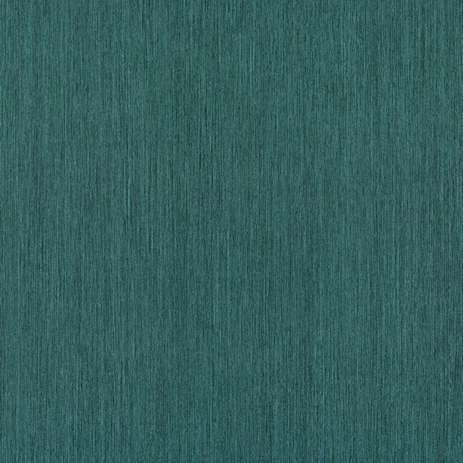 Casamance Maurelli Emerald