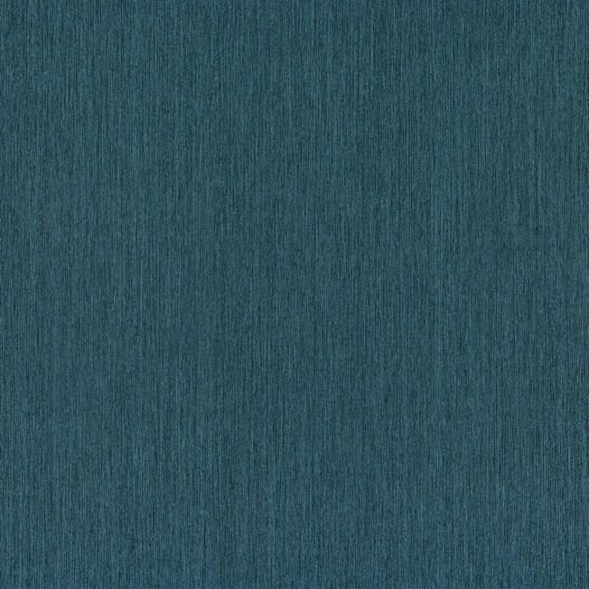 Casamance Maurelli Blue Oil