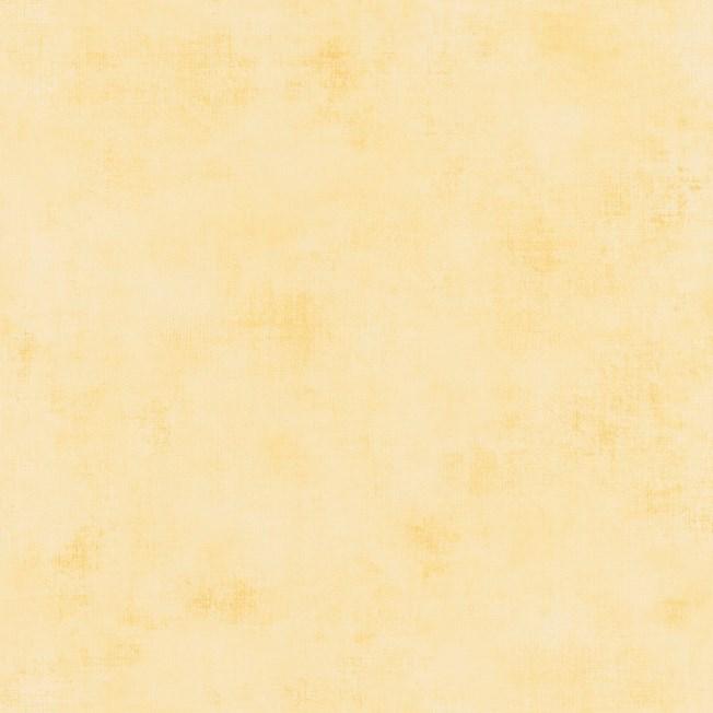 Caselio Plain Light Yellow