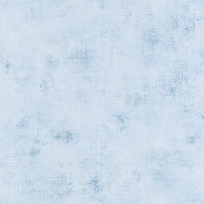 Caselio Plain Light Blue