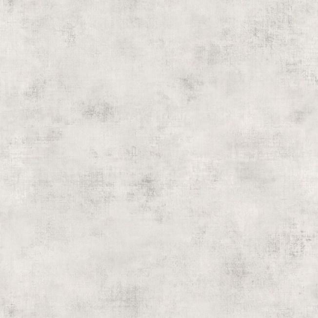 Caselio Plain Light Grey