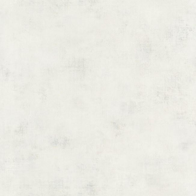 Caselio Plain Grey Beige