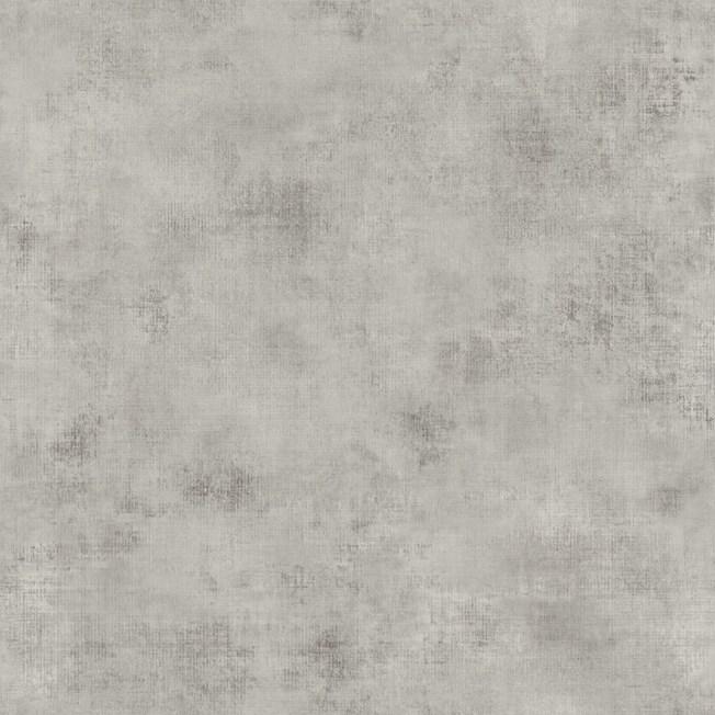 Caselio Plain Grey Light Taupe