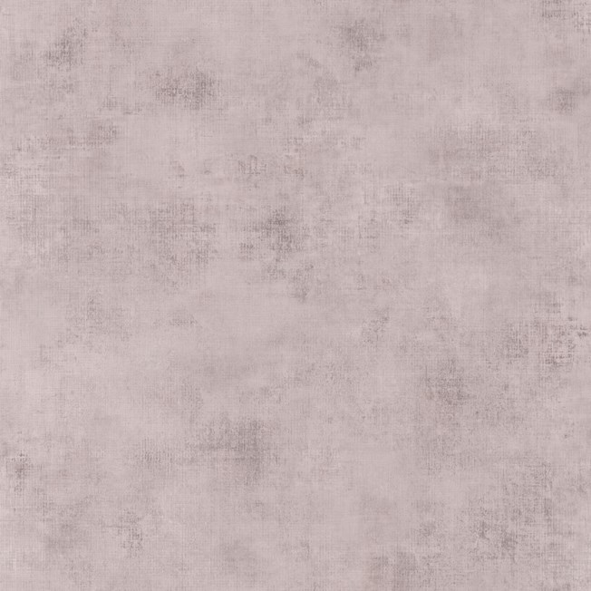 Caselio Plain Iced Brown
