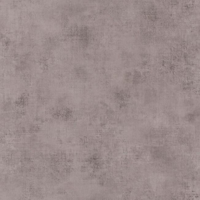 Caselio Plain Dark Taupe