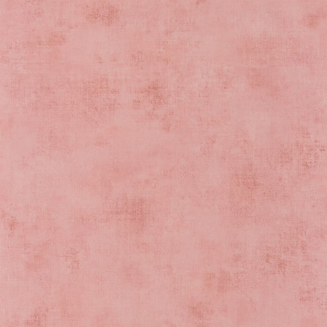 Caselio Plain Pink Blush