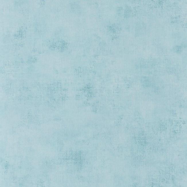 Caselio Plain Aqua