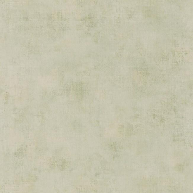 Caselio Plain Green Lime Almond