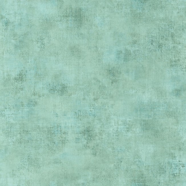 Caselio Plain Mint Green