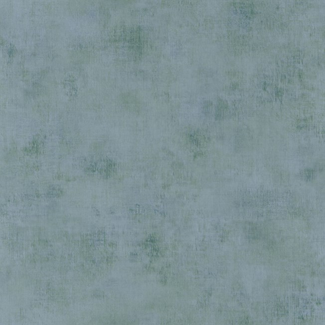 Caselio Plain Green Blue