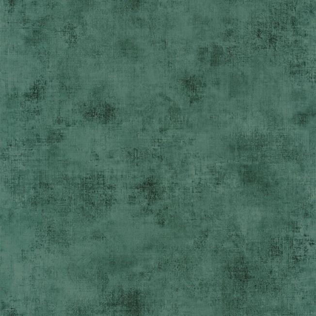 Caselio Plain Green Emerald