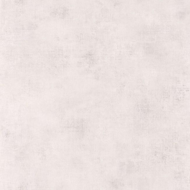 Caselio Plain Pearl White Metallic