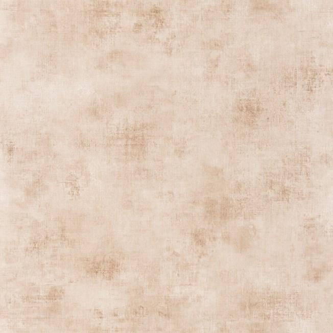 Caselio Plain Gold White Metallic