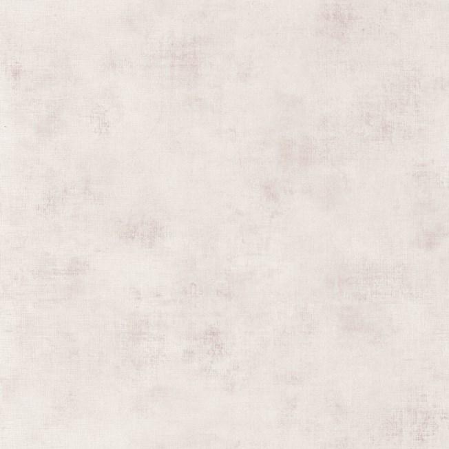 Caselio Plain Pearl Beige Metallic