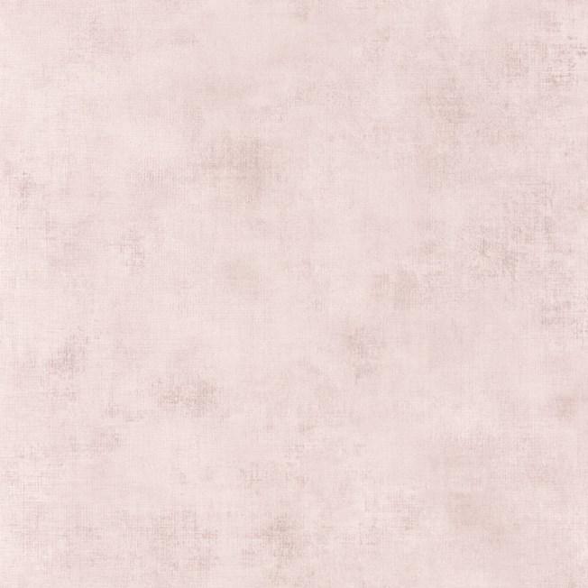 Caselio Plain Pearl Beige