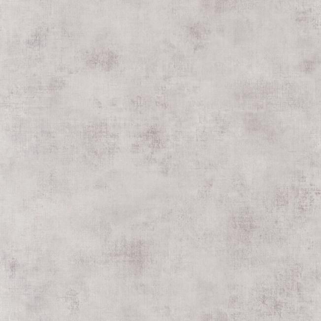 Caselio Plain Pearl Light Grey Metallic