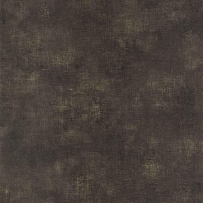 Caselio Plain Gold Black Metallic