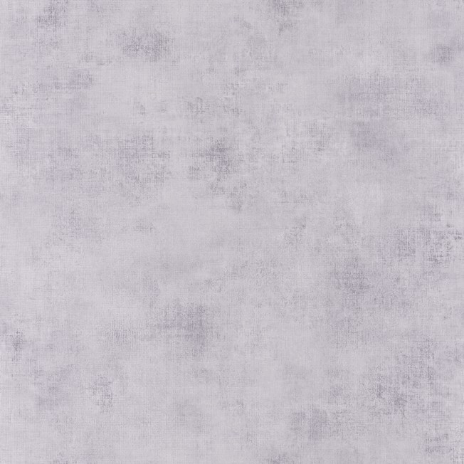 Caselio Plain Pearl Grey Turtledove Metallic