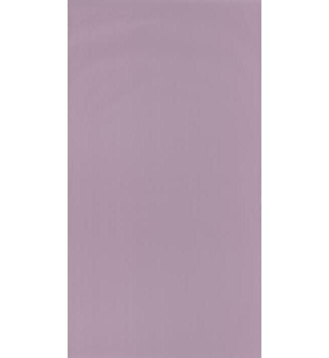 Casadeco Rose & Nino Plain Purple