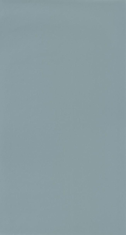 Casadeco Rose & Nino Plain Light Blue
