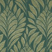 Casamance Gustav British Green