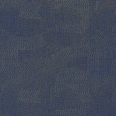 Casamance Franz Navy Blue