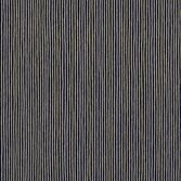 Casamance Sulpice Navy Blue