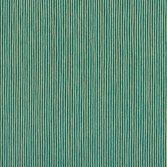 Casamance Sulpice British Green