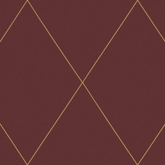 Sandberg Wallpaper Robin