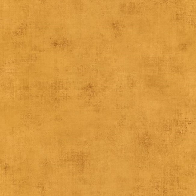 Caselio Plain Yellow Ochre