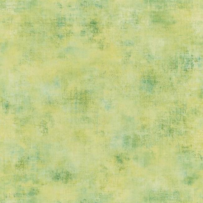 Caselio Plain Light Green