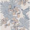 Carma 1838 Aurora, Hummingbird Lagoon tapet