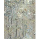 Carma 1838 Aurora, Glade Moss tapet