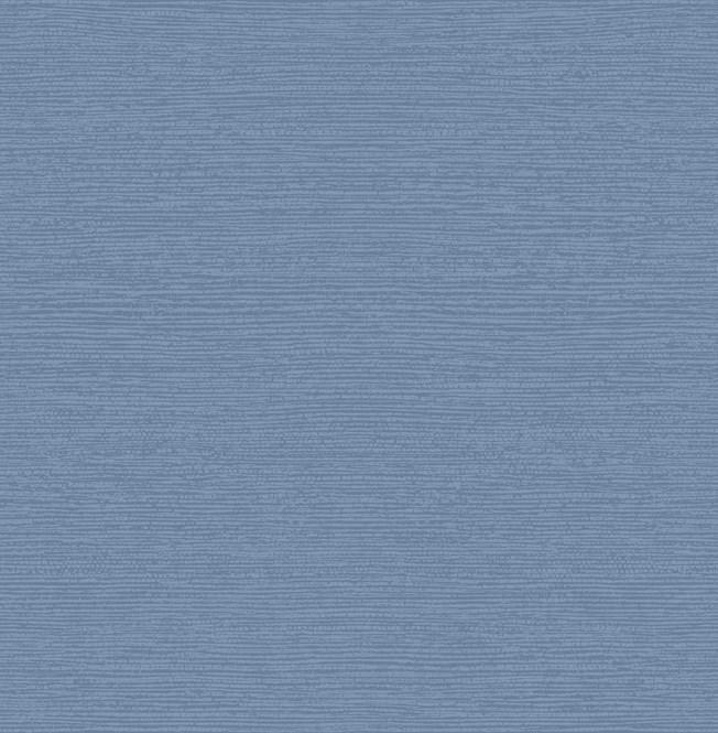 Carma 1838 Aurora, Raffia Lagoon tapet