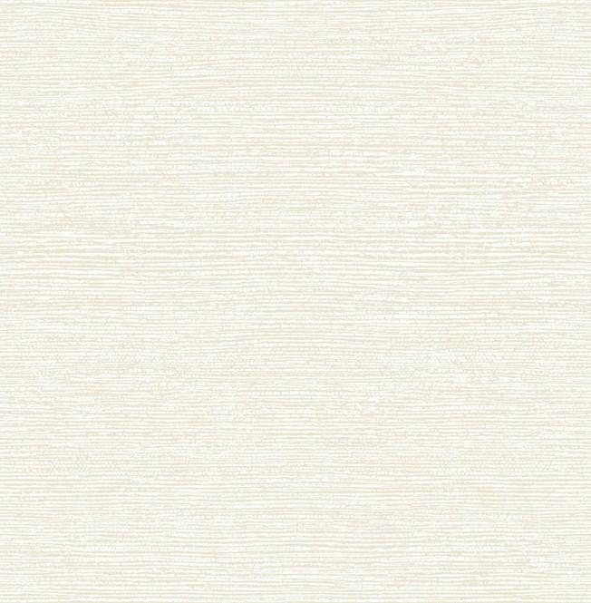 Carma 1838 Aurora, Raffia Pearl tapet