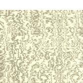 Carma 1838 Avington, Avington