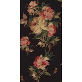 Carma 1838 Camellia, Madame Butterfly