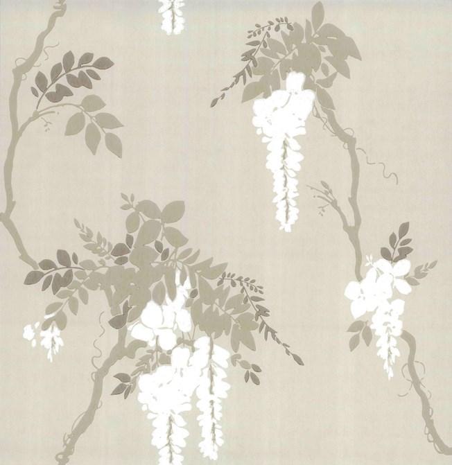 Carma 1838 Camellia, Leonora