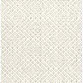 Carma 1838 Camellia, Gio