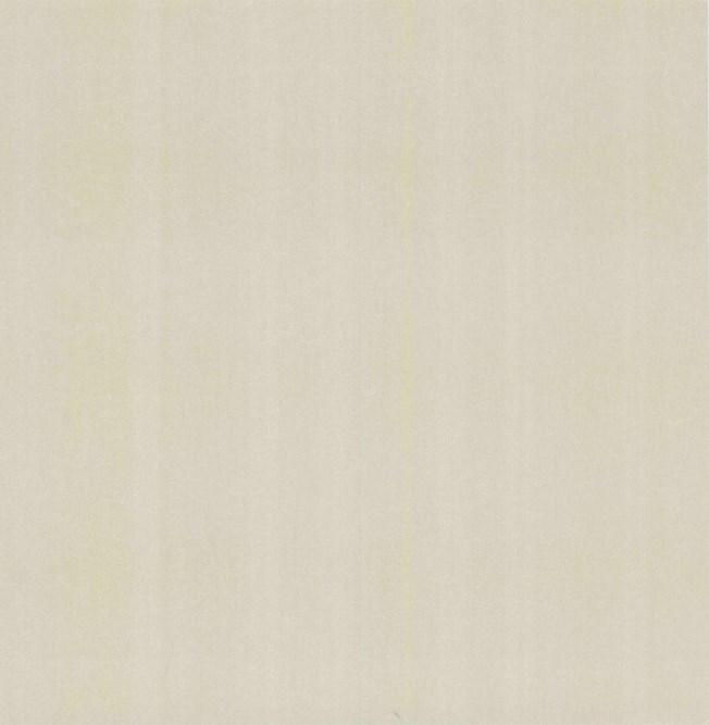 Carma 1838 Camellia, Carla