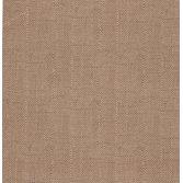 Carma 1838 Camellia, Serena Copper