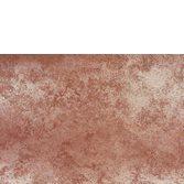 Carma 1838 Capri, Fenton Red Clay