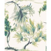 Carma 1838 Capri, Mimosa Olive Green