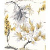 Carma 1838 Capri, Mimosa Ochre