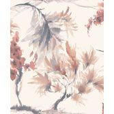 Carma 1838 Capri, Mimosa Red Clay