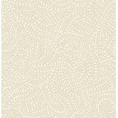 Carma 1838 Capri, Mosaic Sandstone