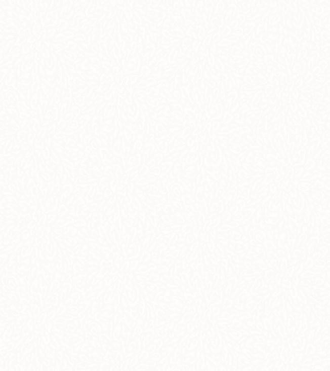 Carma 1838 Capri, Corallo Sandstone