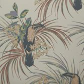 Carma 1838 Elodie, Le Toucan